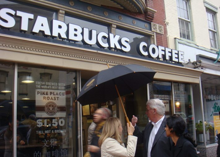 Starbucks_Image_1