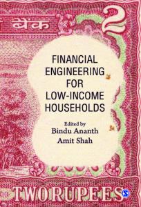 FELIH_Book