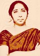 Bama Balakrishnan
