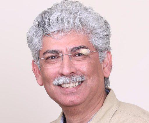 Pawan Bakhshi
