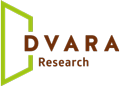 Dvara Research