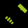 home-icon-4-new