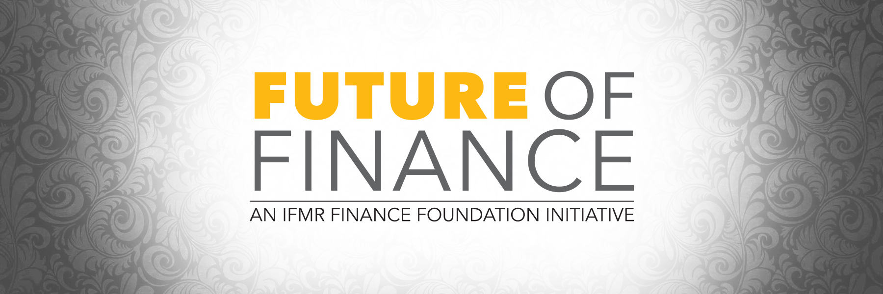 future-of-finance