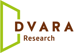 dvara_research_logo