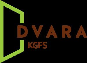 KGFS Logo PNG Final