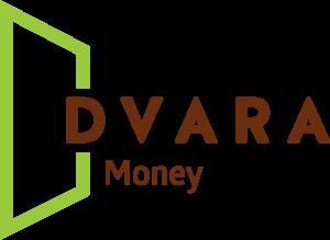Money Logo Final