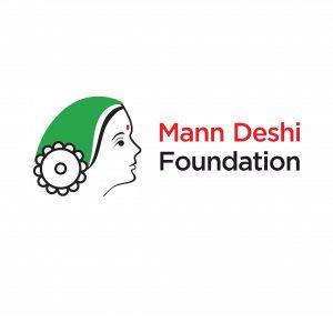 Mann Deshi Foundation English Logo 2.pdf
