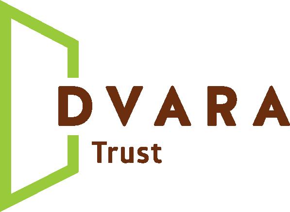 Dvara Trust